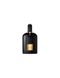 Tom Ford Black Orchid Bayan Parfüm