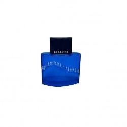 Avon SeaZone Erkek Parfüm