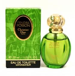 Christian Dior Poison Tendre Bayan Parfüm