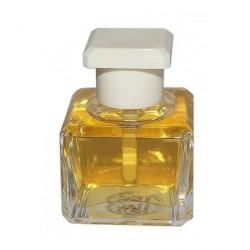 Avon Gardenia Bayan Parfüm