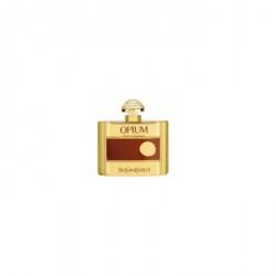 Yves Saint Laurent Opium Elixir Voluptueux Bayan Parfüm