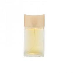 Avon Peony Soft Musk Bayan Parfüm