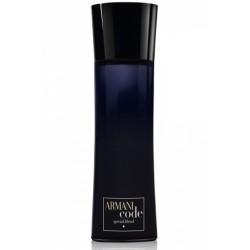 Giorgio Armani Armani Code Special Blend Erkek Parfüm