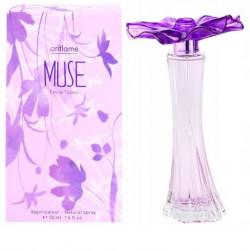 Oriflame Muse Bayan Parfüm
