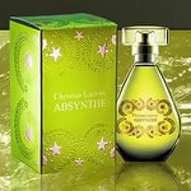 Avon Christian Lacroix Absynthe Bayan Parfüm