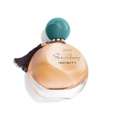 Avon Far Away Infinity Bayan Parfüm