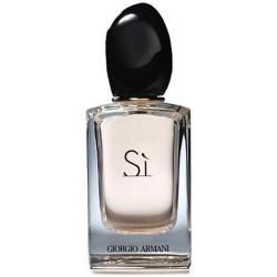 Giorgio Armani Si Bayan Parfüm