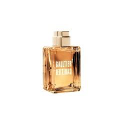 Jean Paul Gaultier Gaultier 2 Unisex Parfüm