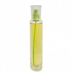 Avon Forest Lily Bayan Parfüm