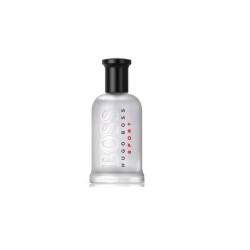 Hugo Boss Boss Bottled Sport Erkek Parfüm