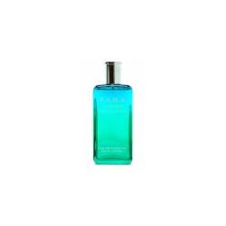 Zara Zara Collection Summer Eau de Toilette Pour Homme Erkek Parfüm