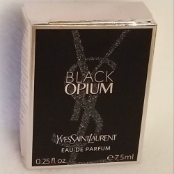 Yves Saint Laurent Black Opium Wild Edition Bayan Parfüm