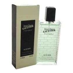 Jean Paul Gaultier Monsieur Eau du Matin Erkek Parfüm