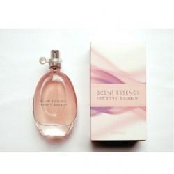 Avon Scent Essence - Romantic Bouquet Bayan Parfüm