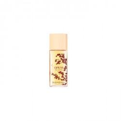 Yves Saint Laurent Opium Fleur Imperiale Bayan Parfüm