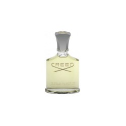 Creed Royal English Leather Unisex Parfüm