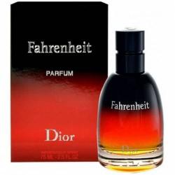 Christian Dior Fahrenheit Erkek Parfüm