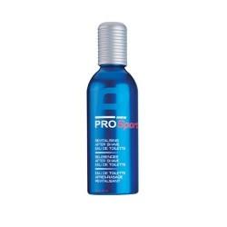 Avon Pro Sport Splash Erkek Parfüm