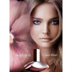 Calvin Klein Euphoria Bayan Parfüm