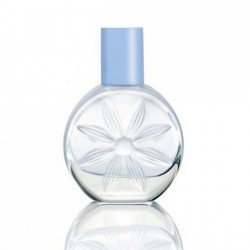 Avon Be...Serene Bayan Parfüm