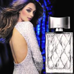 Avon Spotlight Bayan Parfüm