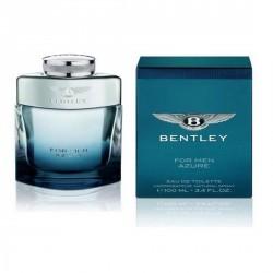 Bentley Bentley For Men Azure Erkek Parfüm