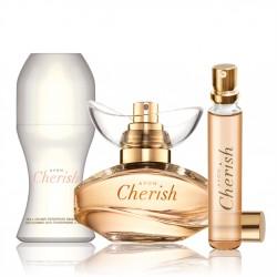 Avon Cherish Bayan Parfüm