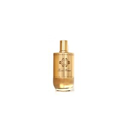 Zara Zara Woman Bayan Parfüm