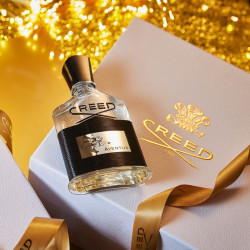 Creed Aventus Erkek Parfüm