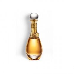 Christian Dior JAdore Extrait de Parfum Bayan Parfüm