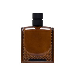 Zara Wood Noir Erkek Parfüm
