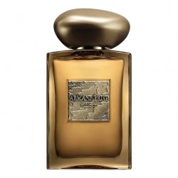 Giorgio Armani Armani Prive Sable Or Unisex Parfüm