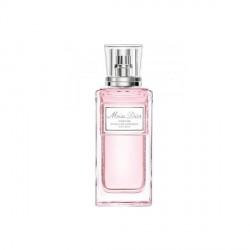 Christian Dior Miss Dior Parfum pour Cheveux Bayan Parfüm