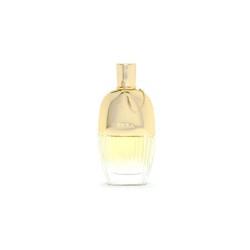 Zara Woman Gold 2014 Bayan Parfüm