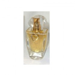 Avon Today Tomorrow Always Heart Bayan Parfüm