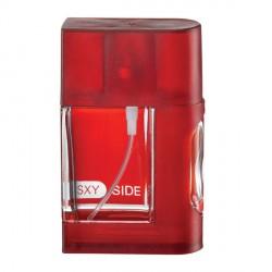 Avon Sxy Side Bayan Parfüm