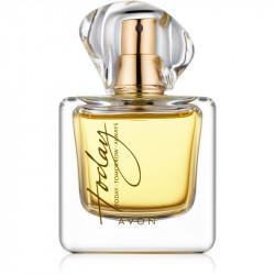 Avon Today Bayan Parfüm