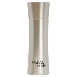 Giorgio Armani Armani Code Golden Edition Erkek Parfüm