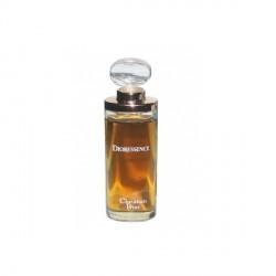 Christian Dior Dioressence Parfum Bayan Parfüm