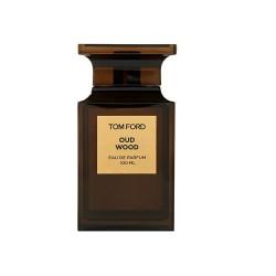 Tom Ford Oud Wood Unisex Parfüm