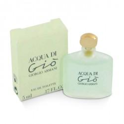 Giorgio Armani Acqua di Gio Women Bayan Parfüm