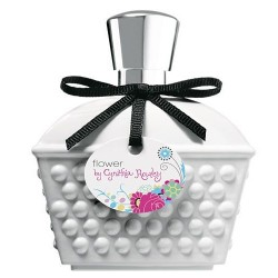 Avon Flower by Cynthia Rowley EDP Bayan Parfüm