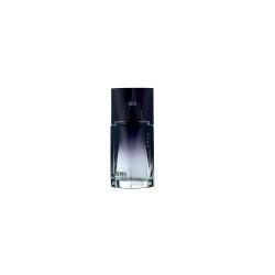 Hugo Boss Boss Soul Erkek Parfüm