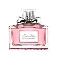 Christian Dior Miss Dior Absolutely Blooming Bayan Parfüm
