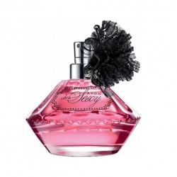 Avon Ultra Sexy Bayan Parfüm