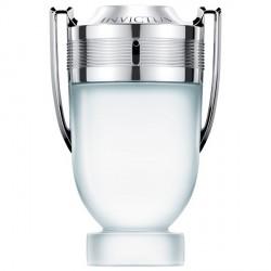 Paco Rabanne Invictus Aqua Erkek Parfüm