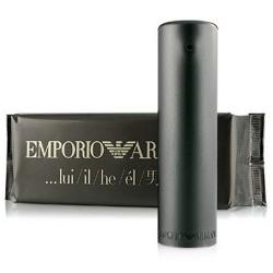 Giorgio Armani Emporio Armani Lui Erkek Parfüm