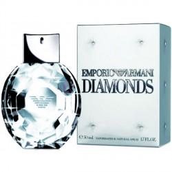 Giorgio Armani Emporio Armani Diamonds Eau de Toilette Bayan Parfüm