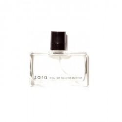 Zara Intense Bayan Parfüm