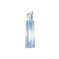 Avon Dreamlife Bayan Parfüm
